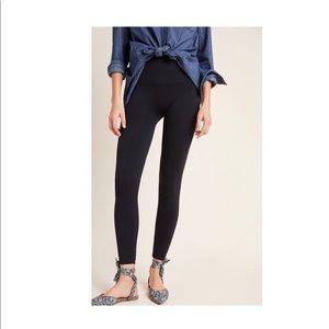 Spandex Seamless Leggings